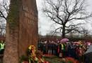 100 Jahre nach der Ermordung – Luxemburg und Liebknecht bewegen über Zehntausend