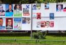 Wahlen kommen und gehen. Ursachen, Probleme und Gefahren bleiben!