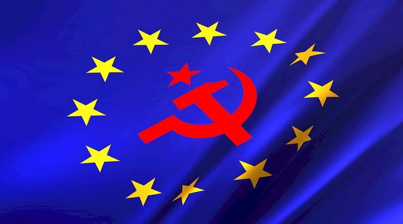"""""""Frexit"""" – Eine Strategie der progressiven Kräfte?"""