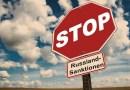 Petitionen: Sanktionen gegen Russland beenden!