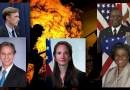 Biden's gruseliges Kriegskabinett