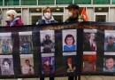 Gedenken an Odessa – 2. Mai 2014