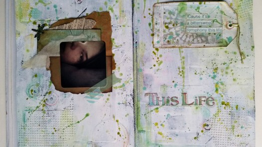 this life_full page