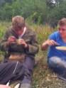 FFH Windenreute - Spaghetti du Chef