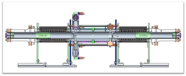 2011 Sandia National Laboratories