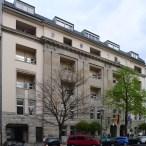 Logenhaus Emser Straße