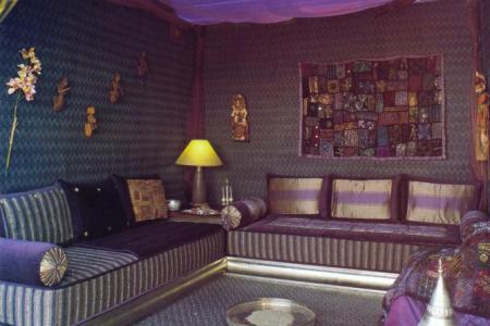 Idees Maison » avito meubles occasions rabat | Idees Maison