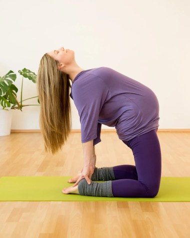 Schwangerschaftsyoga Wien, Schwangerenyoga, Yoga für Schwangere, Yoga während der Schwangerschaft, Geburtsvorbereitung Wien,