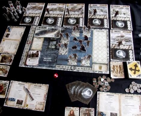 Winter-der-Toten-Spiel