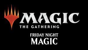 MTG Friday Night Magic Boosterraft @ FreiSpiel | Freiburg im Breisgau | Baden-Württemberg | Deutschland
