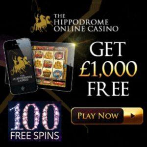 Casino gratis spins