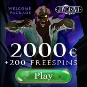 Джой ланд казино скачать на андроид игровые аппараты