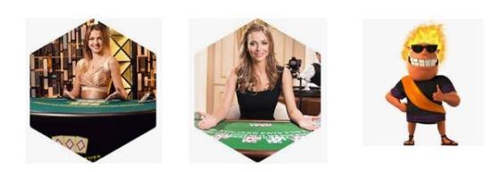 Captain Cooks Casino support