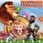 Leo Vegas Casino 30 Freispiele in Book of Dead + 2.500€ bonus
