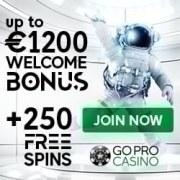 Watch Online English Movie Casino Juegos Online De Casino
