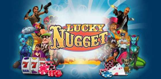 Microgaming & Netent Games to play for free