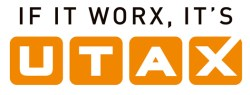 Fachhändler für UTAX Drucker, Multifunktionsdrucker, Kopierer in Hannover