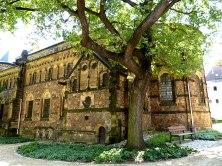 Lutherkirche Freital Bild 2