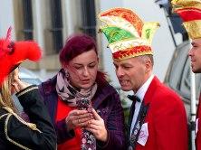 Freital Karneval Bild 3