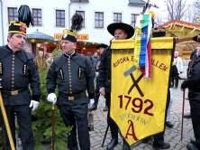 schlossweihnacht-burgk-freital-28