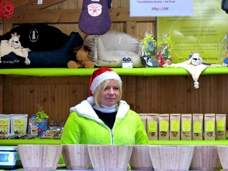 schlossweihnacht-burgk-freital-3