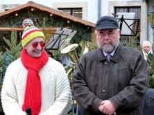 schlossweihnacht-burgk-freital-37