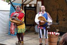Freital-burgk-Mittelalterfest-022
