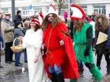 karnevalsumzug-freital-2018-001