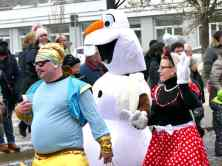 karnevalsumzug-freital-2018-021