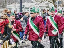 karnevalsumzug-freital-2018-024