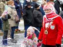 karnevalsumzug-freital-2018-041