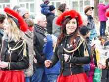 karnevalsumzug-freital-2018-043