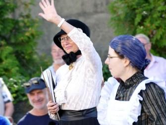 Freital-Pesterwitz-Umzug-2018-Weinfest-008