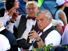 Freital-Pesterwitz-Umzug-2018-Weinfest-027