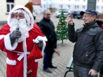 weihnachtsfeier-internationaler-bund-freital-bild-015