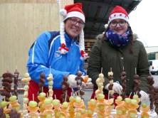 weihnachtsfeier-internationaler-bund-freital-bild-023