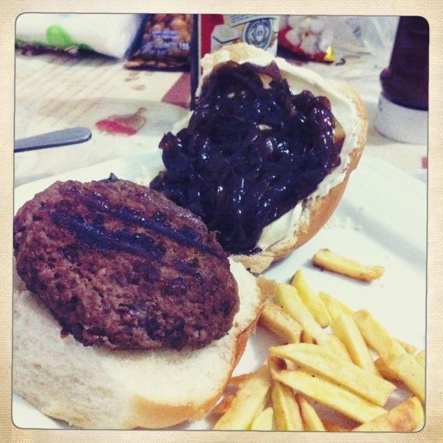 nosso_burger
