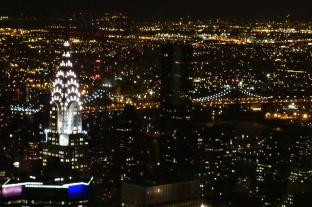 NYC_Empire_State_view
