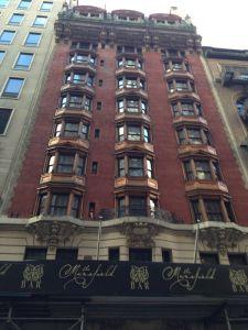 NYC_hotel