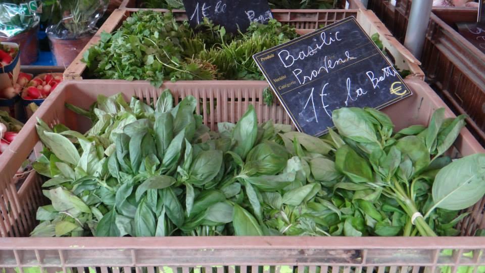 Comidinhas E Ingredientes Franceses Para Trazer Na Mala