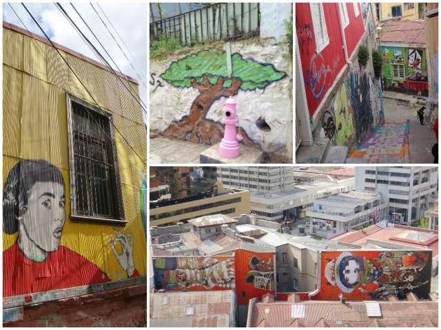 Valparaiso_street_art_01