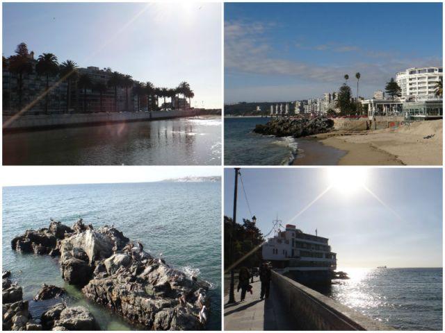 Vina_del_mar_litoral