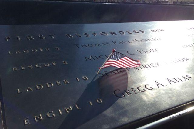 NYC_911memorial_01