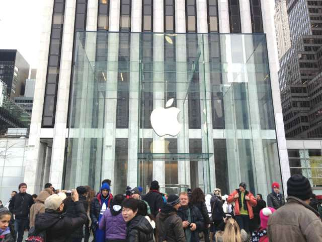 NYC_Apple_Store_5thav