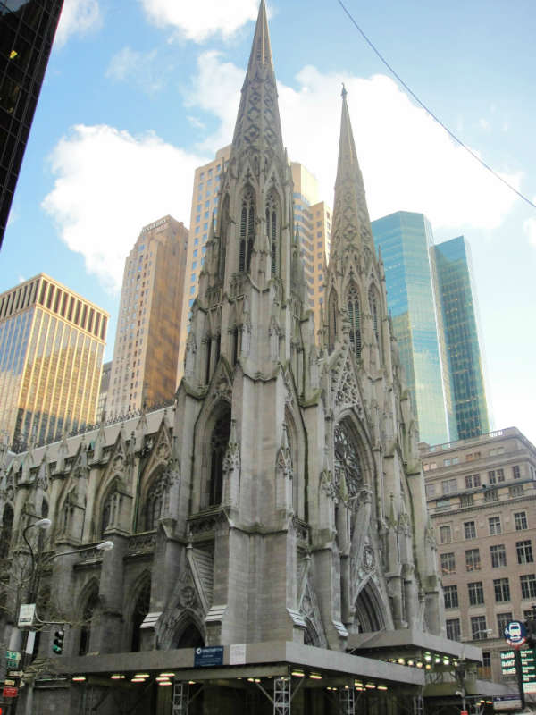 NYC_St_Patricks_Cathedral