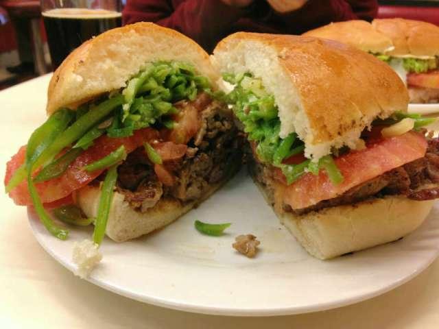 Santiago_gastronomia_chacarero
