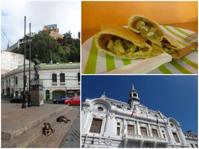 free_tour_valparaiso_03