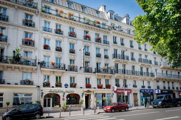 Minerve_Hotel