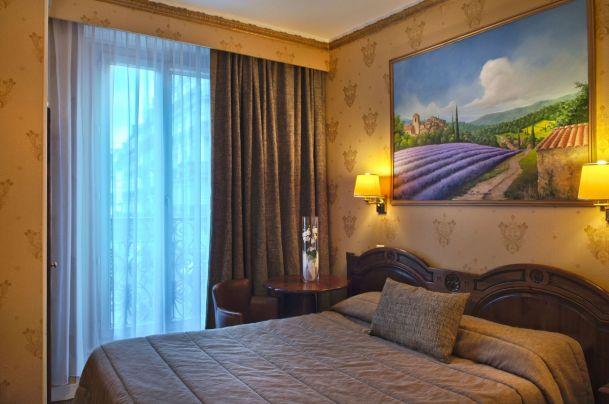 Minerve_Hotel_quarto