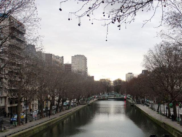 Paris_compras_canal_san_martin